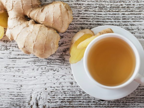 videos-features_videos_how-to-make-homemade-ginger-tea-healthy-video_492223016