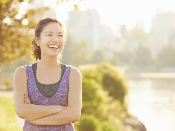 Why Physical Fitness Is Vital To Emotional Well-Being