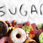 Sugar Consumption & Depression | Weekly Bulletins | Andrew Weil, M.D.