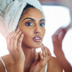 Collagen Supplements For Better Skin? | Skin Care | Andrew Weil, M.D.