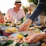 moderate drinking and healthy aging