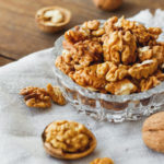 walnuts help fill you up