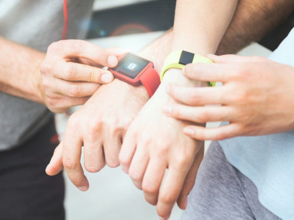 How Safe Are Fitness Trackers?