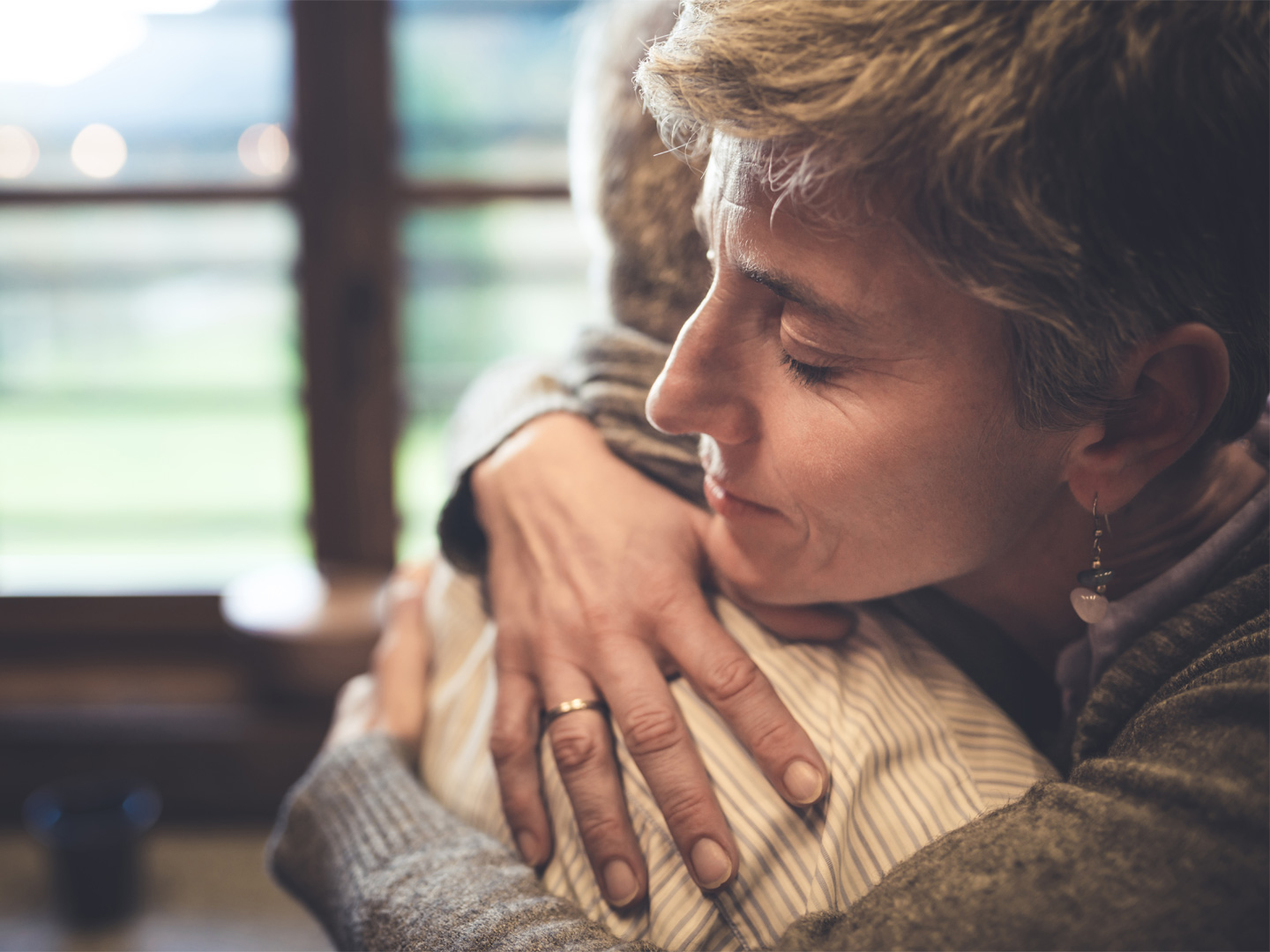 Cultivating Empathy And Compassion | Spontaneous Happiness