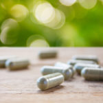 Can Supplements Really Help You?