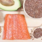 Inexpensive Ways To Get Your Omega-3s
