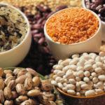 b vitamins, vitamin b, vitamin b information