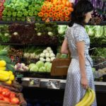 pesticides and pregnancy