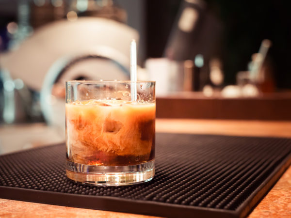 4 Holiday Drinks To Pass On This Season