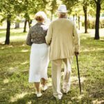 5 Warning Signs Of Alzheimer's Disease