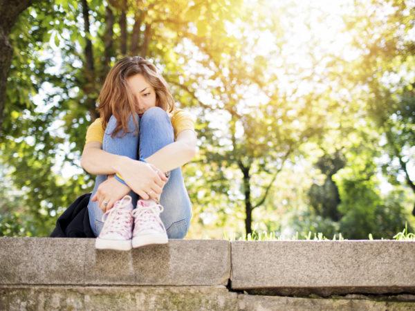Experiencing Panic Attacks? 3 Ways To Address Them