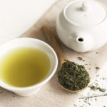 Want To Warm Up In A Healthy Way? Try These 9 Green Teas