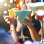 Do You Have A Drinking Problem? | Addiction | Andrew Weil, M.D.