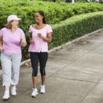 Why Exercise After Breast Cancer? |Weekly Bulletins | Andrew Weil, M.D.