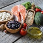 Want To Eat The Anti-Inflammatory Diet? Start Here