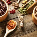 3 Reasons You Need Vitamin B1