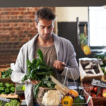 6 Tips For Shopping For Anti-Inflammatory Foods