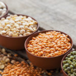 should i avoid lectins