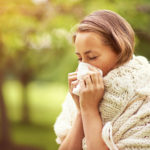 Banishing Sinus Infection Misery? | Colds & Flu | Andrew Weil, M.D.