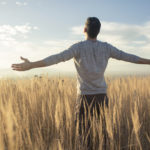 6 Simple Ways To Destress Right Now | Video | Andrew Weil, M.D.