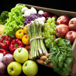 Top 12 Anti-Inflammatory Foods | Videos | Andrew Weil, M.D.