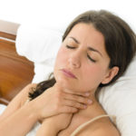 Minimize Sore Throat Pain
