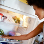 Anti-Inflammatory How To Get Your Refrigerator Healthy