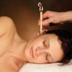 Ear Candling Harmful