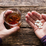 Drink Alcohol When Taking Antibiotics