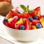 Too Much Sugar In Fruit? | Nutrition | Andrew Weil, M.D.