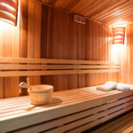 Can Saunas Help Prevent Dementia?    Aging Gracefully   Andrew Weil, M.D.
