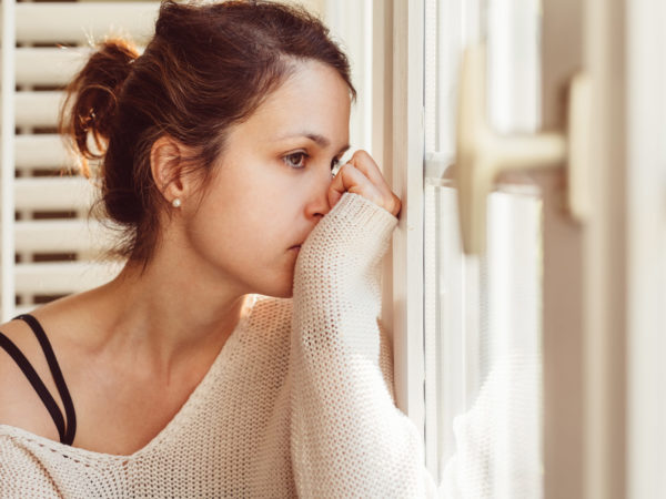 Depressive Rumination: The Root Of Depression