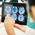 More Languages = Less Dementia | Bulletins | Andrew Weil, M.D.