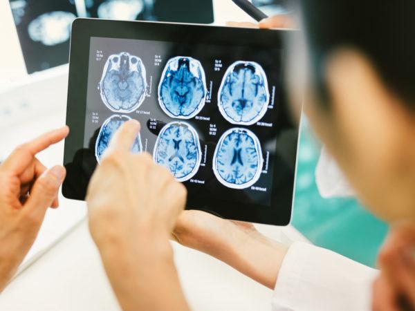 More Languages = Less Dementia   Bulletins   Andrew Weil, M.D.