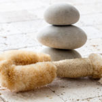 Dry Brushing Really Minimize Cellulite