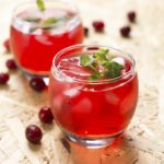 Sweet Drinks And Heart Disease | Heart Health | Andrew Weil, M.D.