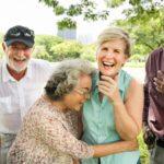 attitude ward off dementia