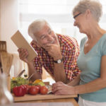 7 Foods For Aging Gracefully | Health Tips | Andrew Weil, M.D.