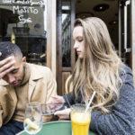 indicators of marriage fidelity