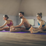 Bikram Yoga: Too Hot To Handle? | Exercise &amp&#x3B; Fitness | Andrew Weil, M.D.