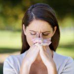 better migraine prevention