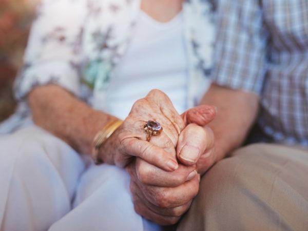 marriage prevent dementia