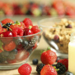 Can Eating Berries Help Prevent Wrinkles? Find Out