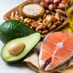 If You Want To Lose Weight, Is Eating More Fat The Answer?