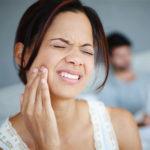 Botox To Stop Bruxism, Teeth Grinding? | Dental & Oral | Andrew Weil, M.D.
