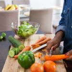 diet to avoid depression