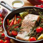 mediterranean diet prevent hearing loss