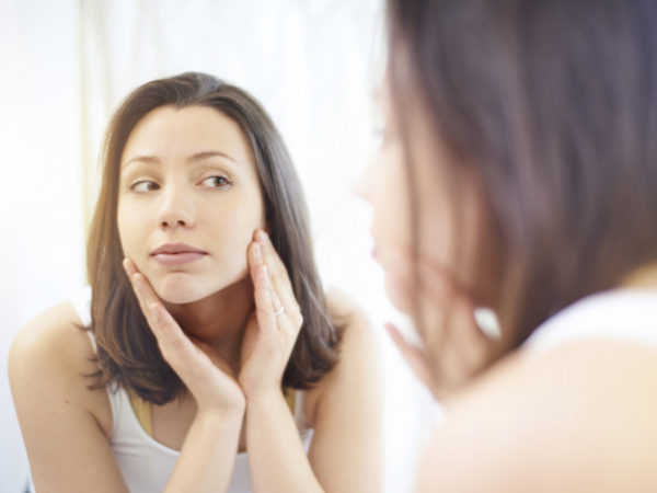 10 Things Can Trigger Rosacea