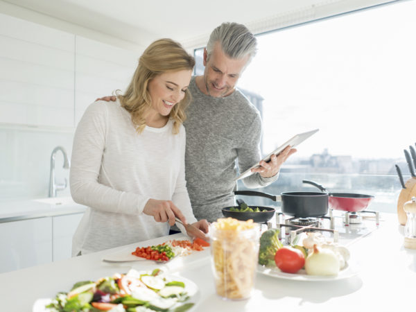 Can What You Eat Prevent Alzheimer's Disease? This Diet May Help