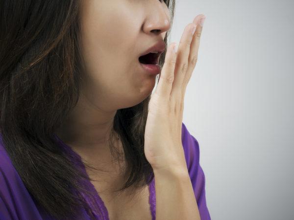 Feeling Drowsy? 5 Reasons To Take A Nap